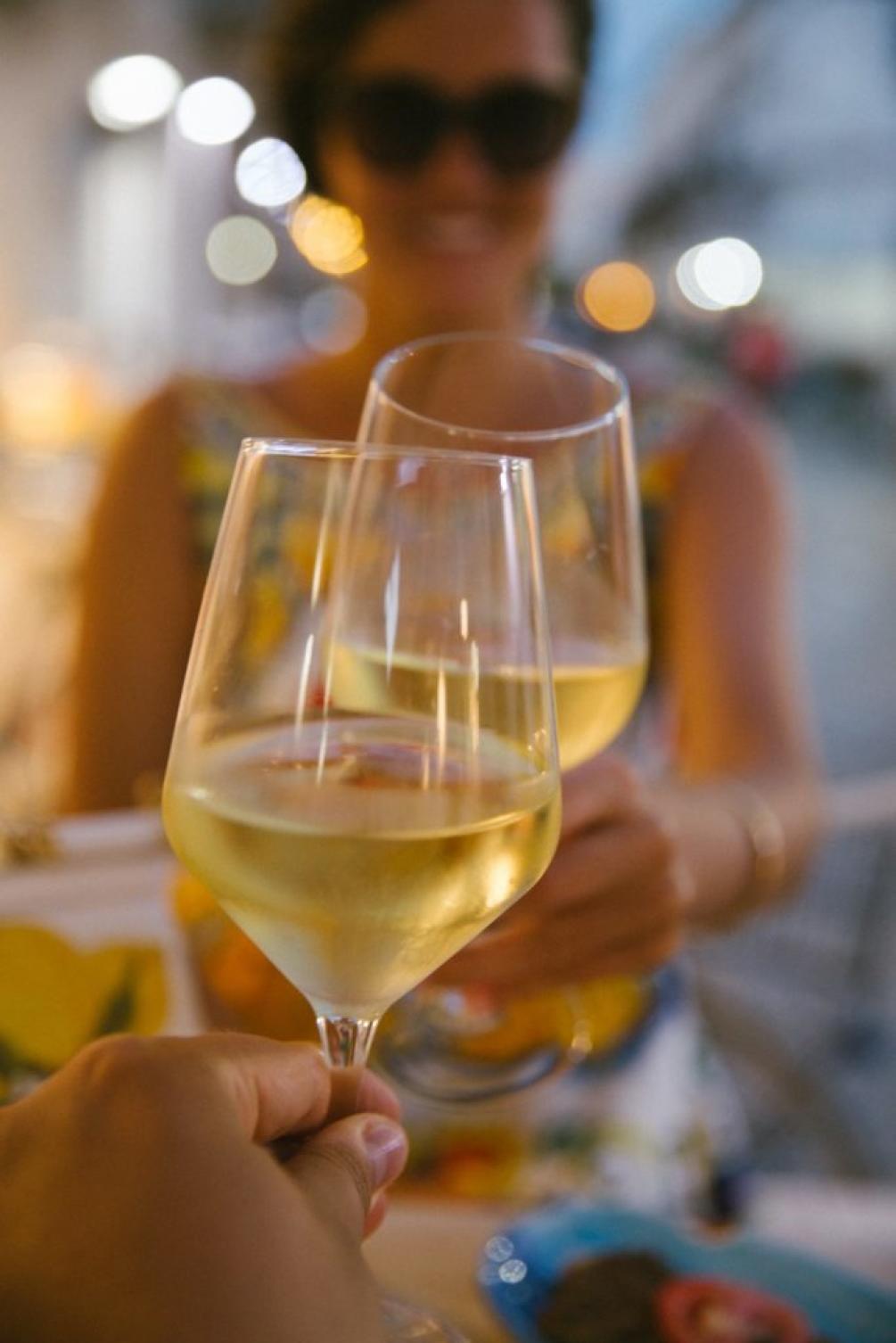 Mangiare in vacanza a Favignana: cosa e dove | La cucina siciliana