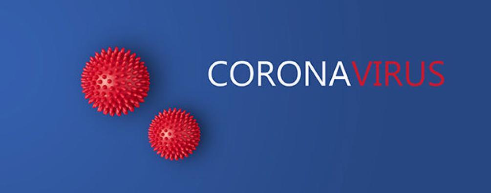 Coronavirus: Viaggiare sicuri in Italia #AndraTuttoBene