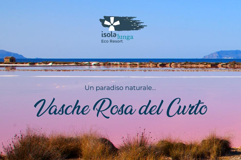 Vai a Isola Lunga Salt Resort: Calendario Summer 2019