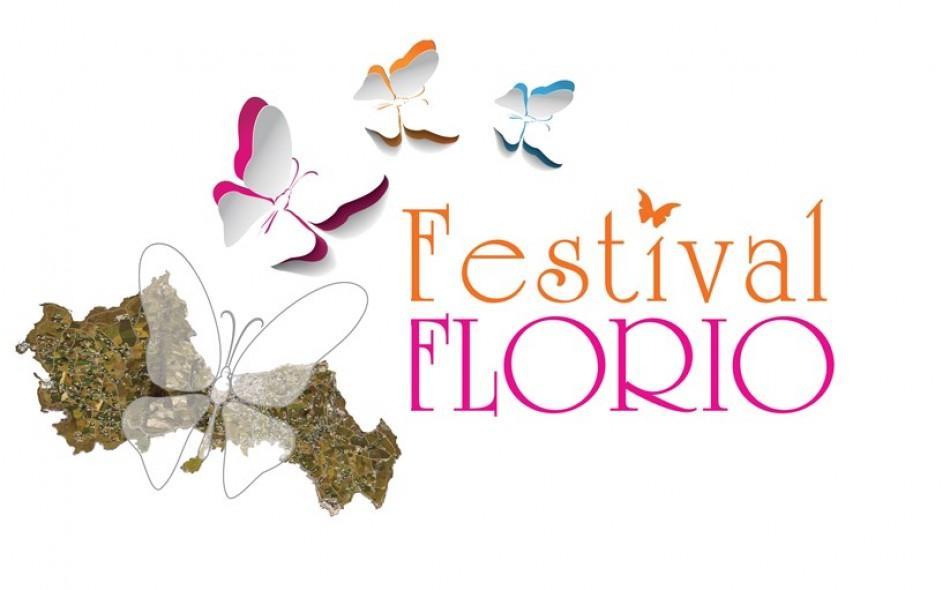 Vai a Il Festival Florio, edizione 2021