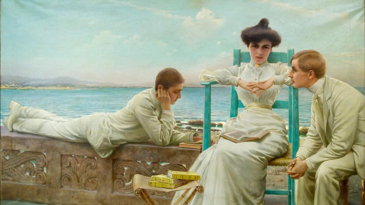 Vai a I Leoni Di Sicilia: il libro per la tua vacanza a Favignana