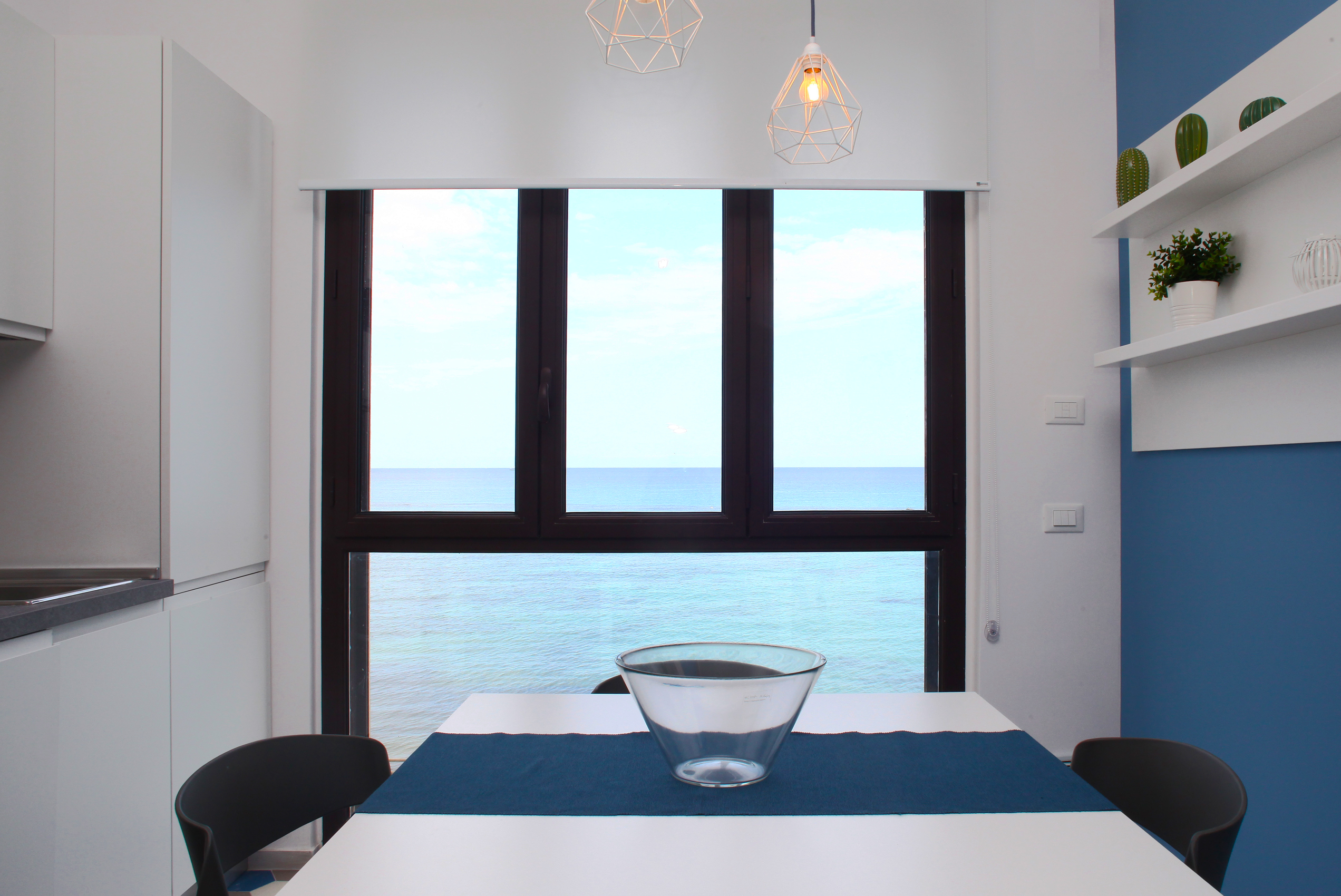 Sea Windows Suite